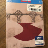 The Bridge Over the River Kwai Exclusive Limited Edition Steelbook (2015) [J71]