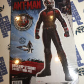 Marvel Ant-Man 10.75 inch Pop Out Desktop Standee No. 1 [1274]