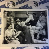 Lot of 3 Press Publicity Photos for The Three Stooges [PHO894]
