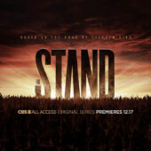 First Look at The Stand limited event series, based on Stephen King's novel