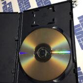Capcom vs. SNK 2: Mark of the Millennium 2001 PlayStation 2 (SLUS 20246)