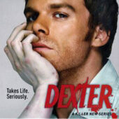 Showtime resurrecting serial killer hit Dexter as a limited series with Michael C. Hall and Clyde Phillips returning