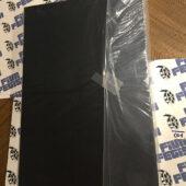 Tim Burton's Edward Scissorhands 12×18 inch Officially Licensed Canvas Print [C04]
