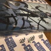 Tim Burton's Edward Scissorhands 12×18 inch Officially Licensed Canvas Print [C06]