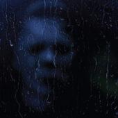 John Carpenter's Halloween 40th Anniversary Vinyl Edition Original Motion Picture Soundtrack