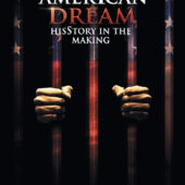 Prominent Productions to adapt crime memoir The AmerIcan Dream