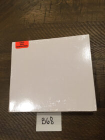 The Beatles The White Album – 3 CD Deluxe Edition