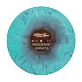 John Carpenter's Escape From New York Expanded Original Motion Picture Score 2-Disc Vinyl Gatefold Edition + Photo Booklet (2020)
