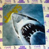 Jaws Shark Teeth Bandana