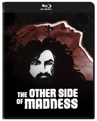 The Other Side of Madness Blu-ray Edition – The Infamous Manson Family Docudrama (2020)