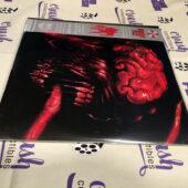 SEALED Resident Evil 2 Original Soundtrack 2-Disc Limited Vinyl Edition
