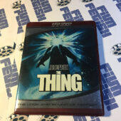 John Carpenter's The Thing HD DVD Edition (2006) [305]