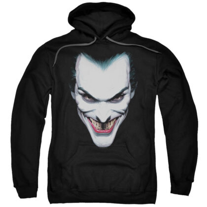 View all Pullovers & Hoodies