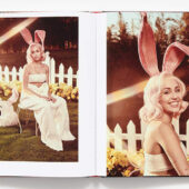 High Gloss: The Art of Vijat Mohindra Hardcover Edition