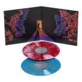 Dario Argento's Inferno Original Motion Picture Soundtrack Special 2-Disc Vinyl Edition