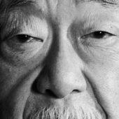 More Than Miyagi: The Pat Morita Story official trailer