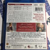 No Reservations Blu-ray Edition (2008)