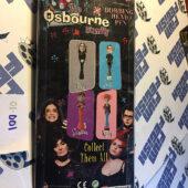 NovelToy The Osbourne Family Bobbing Head Pen Ozzy Osbourne (2002)