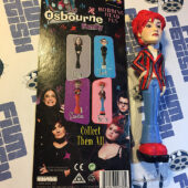 NovelToy The Osbourne Family Bobbing Head Pen Kelly Osbourne (2002)