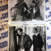 Lot of 16 Original 8×10 inch Movie Press Photos [PHO1018]