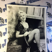 Set of 6 Marilyn Monroe 8×10 inch Photos [PHO979]