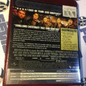 U-571 HD DVD Edition