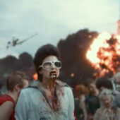 Netflix releases teaser trailer for Las vegas zombie heist flick Army of the Dead