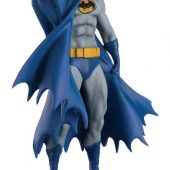 Eaglemoss Hero Collector DC Decades Batman 1990s Collectible Figure