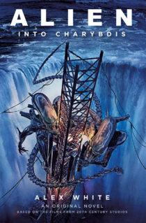 Alien: Into Charybdis Hardcover Edition