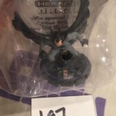 Batman The Dark Knight DC Comics HeroClix Origin Action Figure [L97]