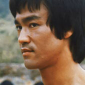 Un-produced Bruce Lee martial arts script Silent Flute being developed as limited series