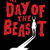 Alex de la Iglesia's The Day of the Beast