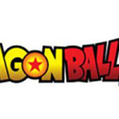Toei Animation and Funimation to present Dragon Ball Super: Battle of the Battles Global Fan Event later this month
