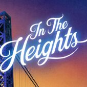 Set of teaser posters revealed for In the Heights
