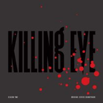 Killing Eve: Season Two Original BBC America Television Series Soundtrack