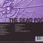 Clint Eastwood The Dead Pool Original Soundtrack Score by Lalo Schifrin CD Edition