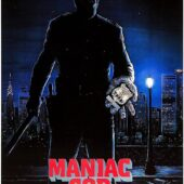 Troma Films acquires film rights to James Glickenhaus cult classics Maniac Cop, Exterminator, Frankenhooker and more