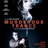 Murderous Trance Blu-ray Edition
