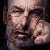 See how Bob Odenkirk trained for his role in the action thriller Nobody in this featurette