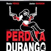 Perdita Durango (Dance With the Devil)