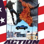 Action U.S.A. DVD Edition