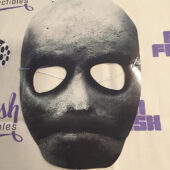 Behind the Mask: The Rise of Leslie Vernon Promotional Mask (2007) [F54]