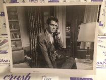 Brett Halsey Original Press Publicity Photo [G55]