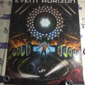 Event Horizon 18 x 24 inch Original Promotional Movie Poster