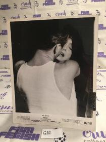 Paul Newman is HUD (1963) Original Lobby Card Press Photo [G82]