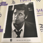 James Garner in They Only Kill Their Masters (1972) Lobby Card Press Photo [G47]