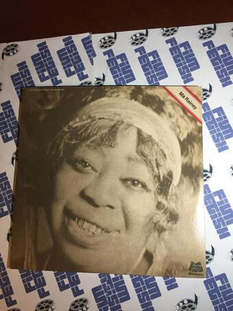 Ma Rainey 1974 Gatefold Vinyl Edition M-47021