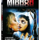 Mirror Mirror Collector's Edition Blu-ray with Slipcover [Q66]