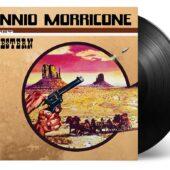 Ennio Morricone Themes: Western Special Vinyl Edition