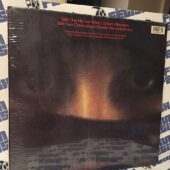 Vangelis Opera Sauvage Vinyl Edition Including Hymne (1979) 2473-105 [E81]
